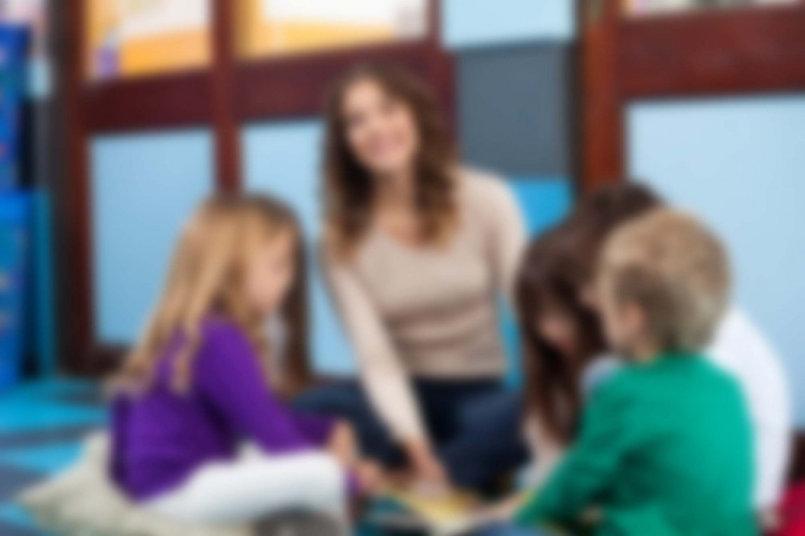 Babysitter and Nanny Hiring Resources