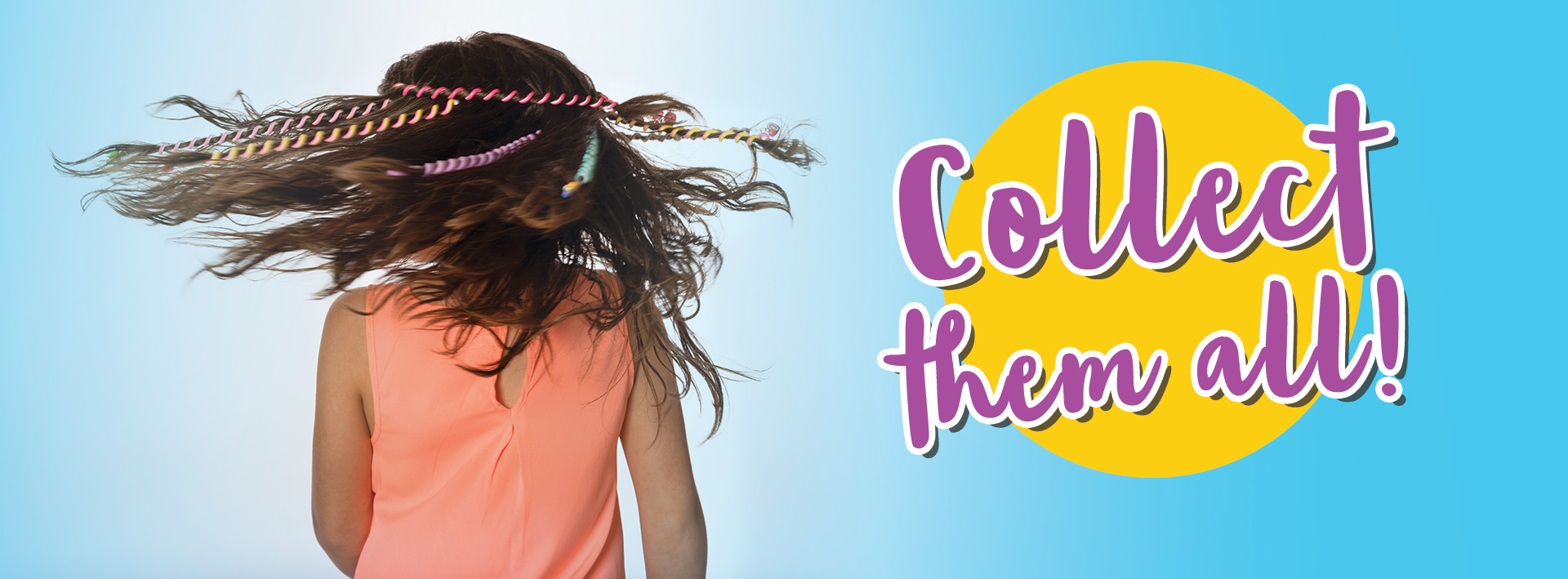Collect-banner01