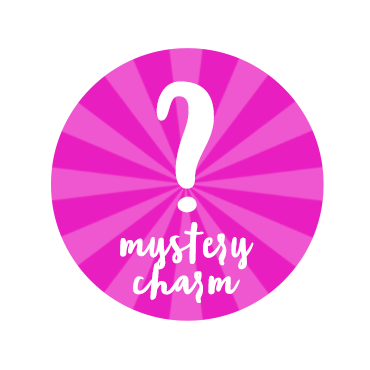 mystery-charm.png